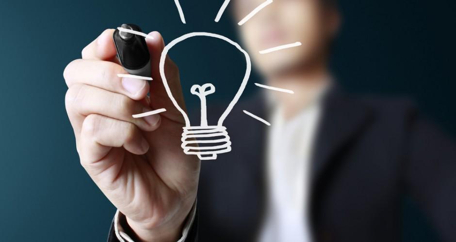 ötlet-gondolat-LámpaMegvilágosodásÉrtelem másolat